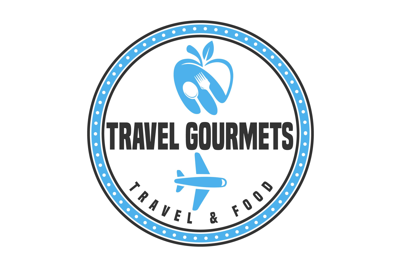 travelgourmets logo
