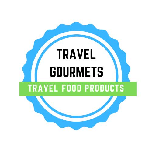 Travelgourmets.com